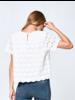 ellison moana blouse