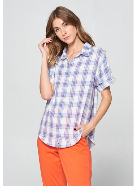 ellison linda blouse
