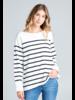 ellison kimmy sweater