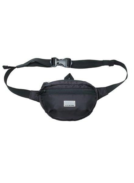 obey wayward sling bag