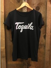 bandit brand tequila tee