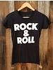 bandit brand bandit brand rock & roll tee