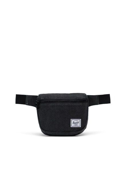 fifteen cotton canvas waistpack