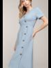 everly everly sandra dress