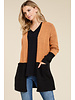staccato staccato kendal cardigan
