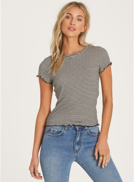 billabong me again tee