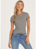 billabong billabong me again tee