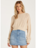 billabong billabong night falls sweater