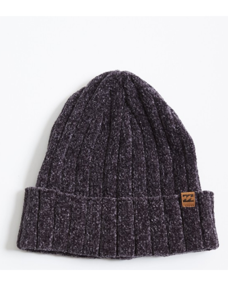 billabong billabong warm up beanie