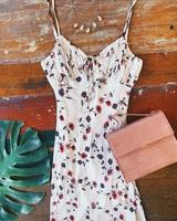 james dress