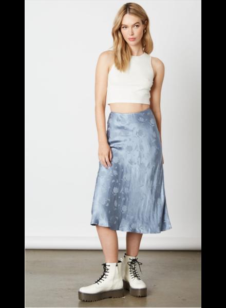 cotton candy stewart skirt