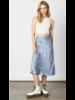 cotton candy cotton candy stewart skirt