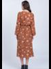 everly everly shelby dress