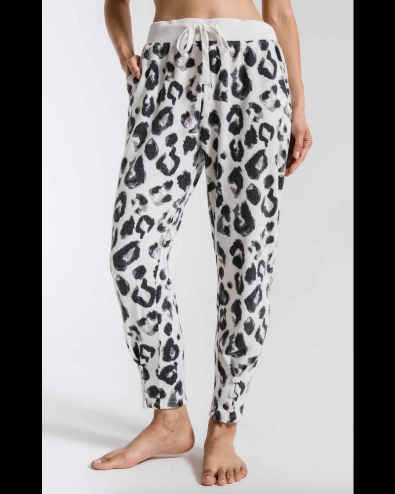 z supply z supply amur leopard pant