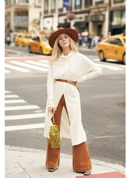 free people work it tunic
