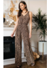 everly everly russell jumpsuit