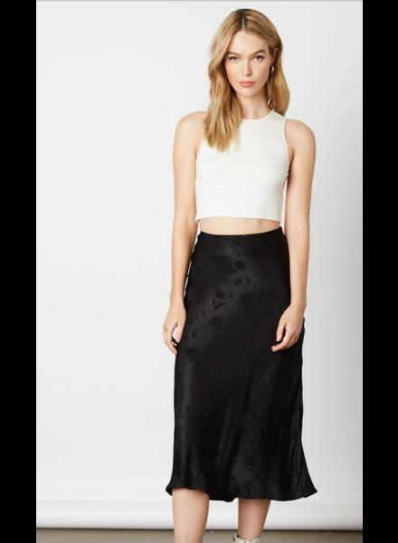 cotton candy hugh skirt
