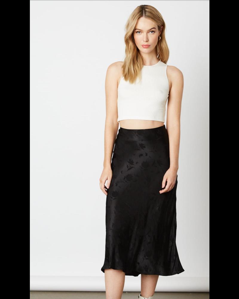 cotton candy cotton candy hugh skirt
