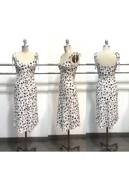 wesley dress