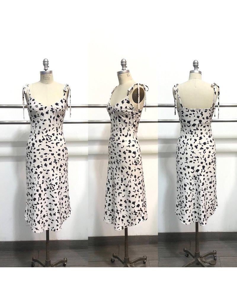 audrey tyler dress