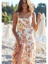 auguste the label eden april dress