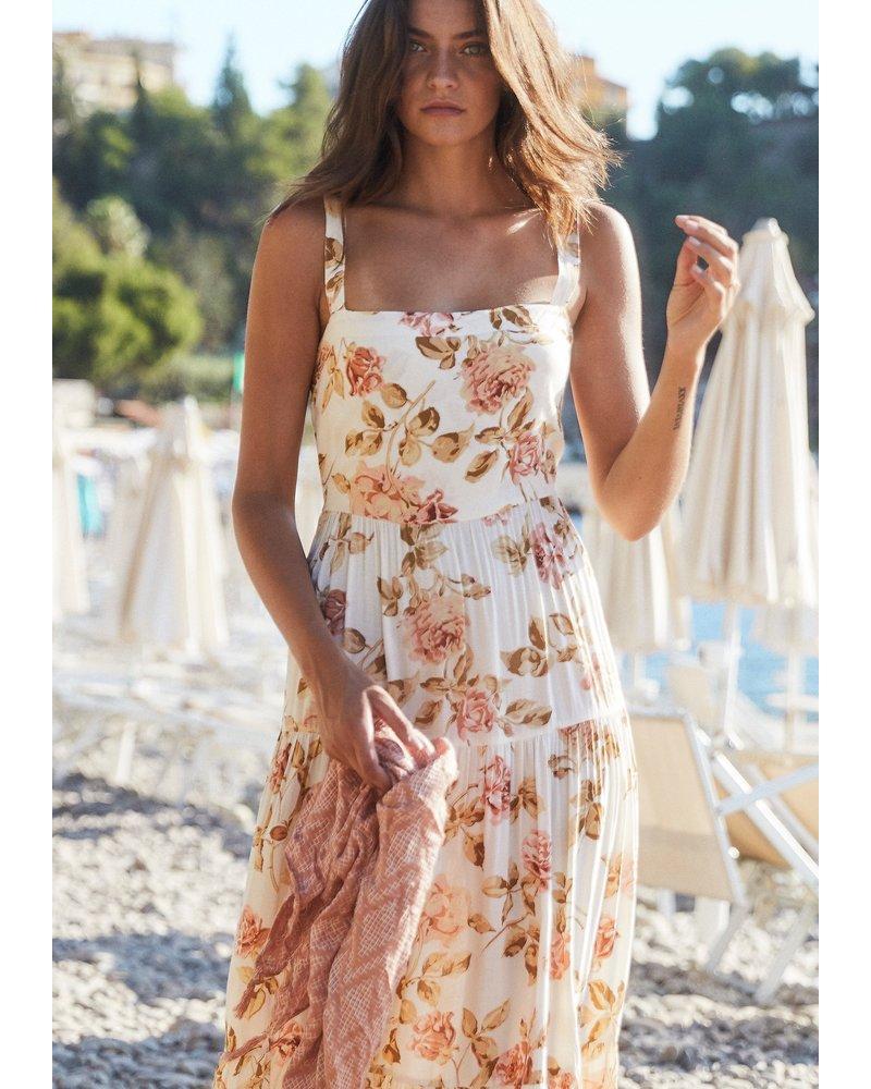 auguste eden april dress