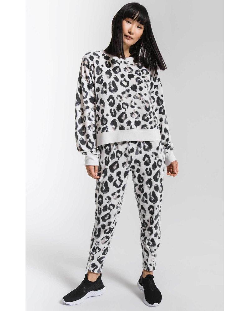 z supply z supply amur leopard top
