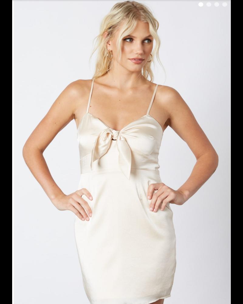 cotton candy cotton candy suzie dress