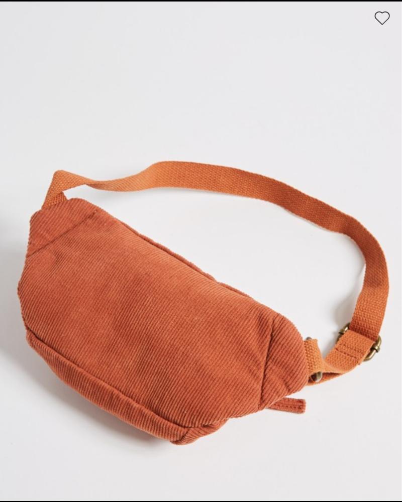 billabong billabong on my bum bag