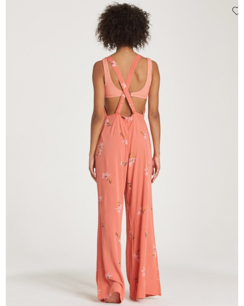 billabong billabong still here jumpsuit