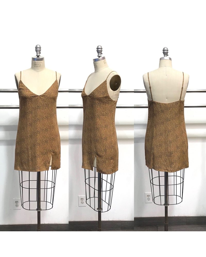 audrey audrey marnie dress