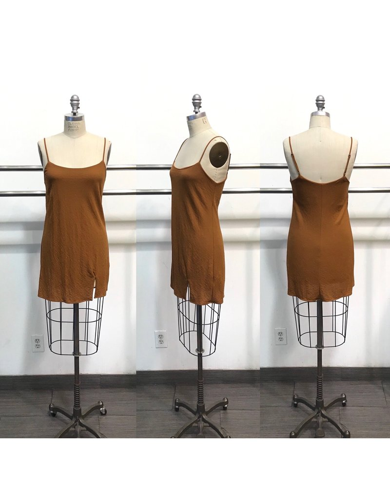 audrey audrey frankie dress