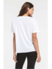 z supply z supply empowered woman tee