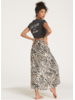 billabong billabong sun safari skirt