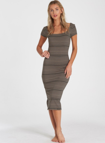 billabong day night dress