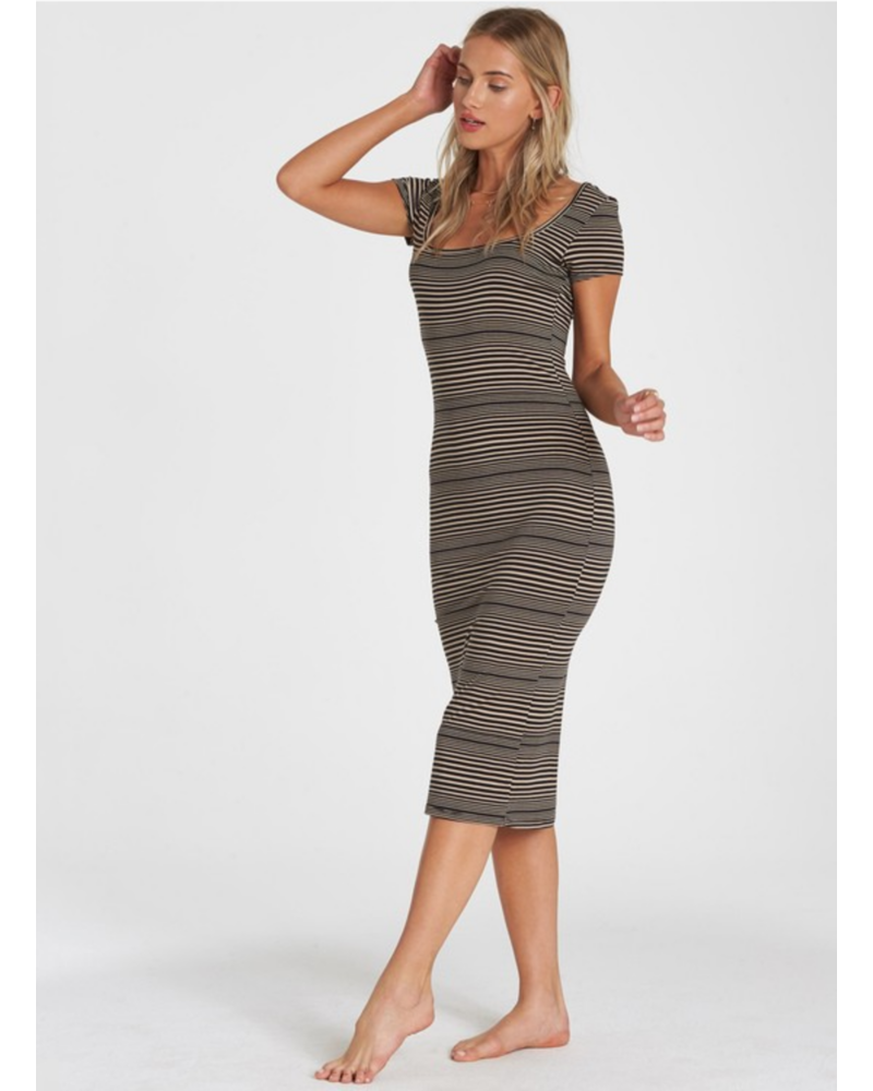billabong billabong day night dress
