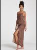 billabong billabong love bias dress