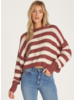 billabong billabong til sunset sweater