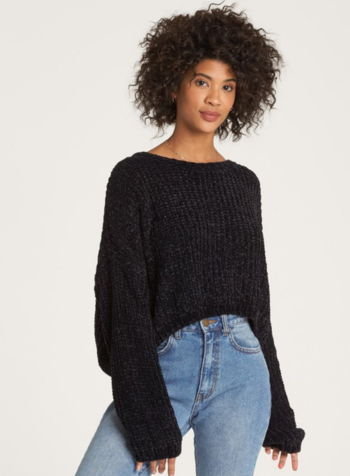 billabong cosmic dream sweater