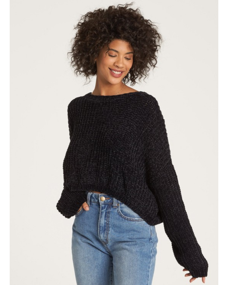 billabong billabong cosmic dream sweater