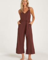 billabong bella day jumpsuit