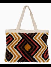billabong yorke bag