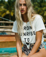 billabong perfect boy tee