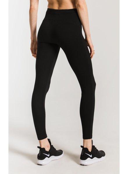 z supply mod stretch legging