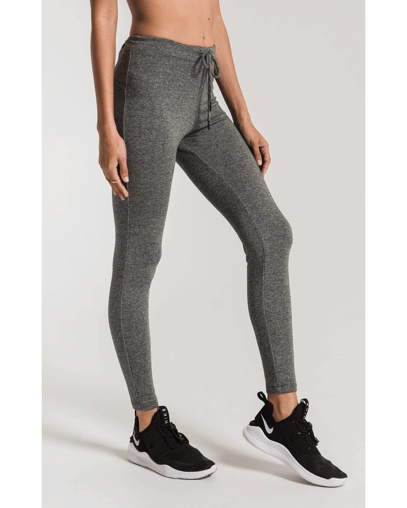 z supply z supply mod stretch legging