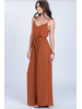 everly everly angelo jumpsuit
