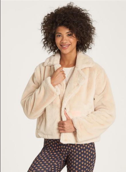 billabong moon riser jacket