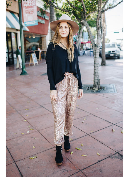free people night moves pant