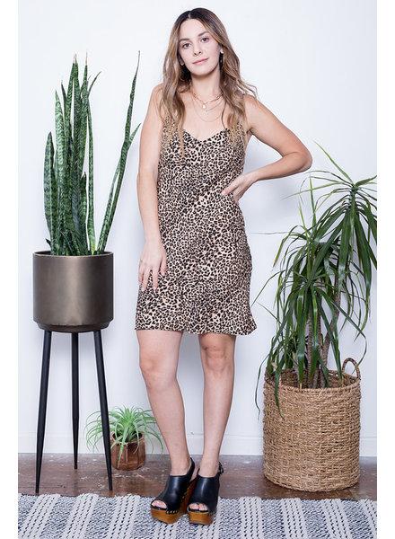 audrey miller dress