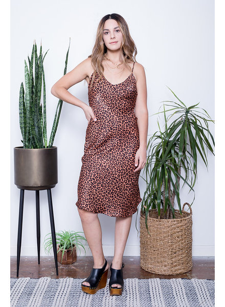 audrey miranda dress